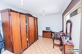 Apartment 3 bedrooms 1 bath 140 sqm For Sale Fleming Alexandira - 12
