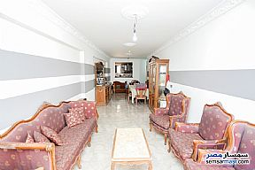 Apartment 3 bedrooms 1 bath 140 sqm For Sale Fleming Alexandira - 2