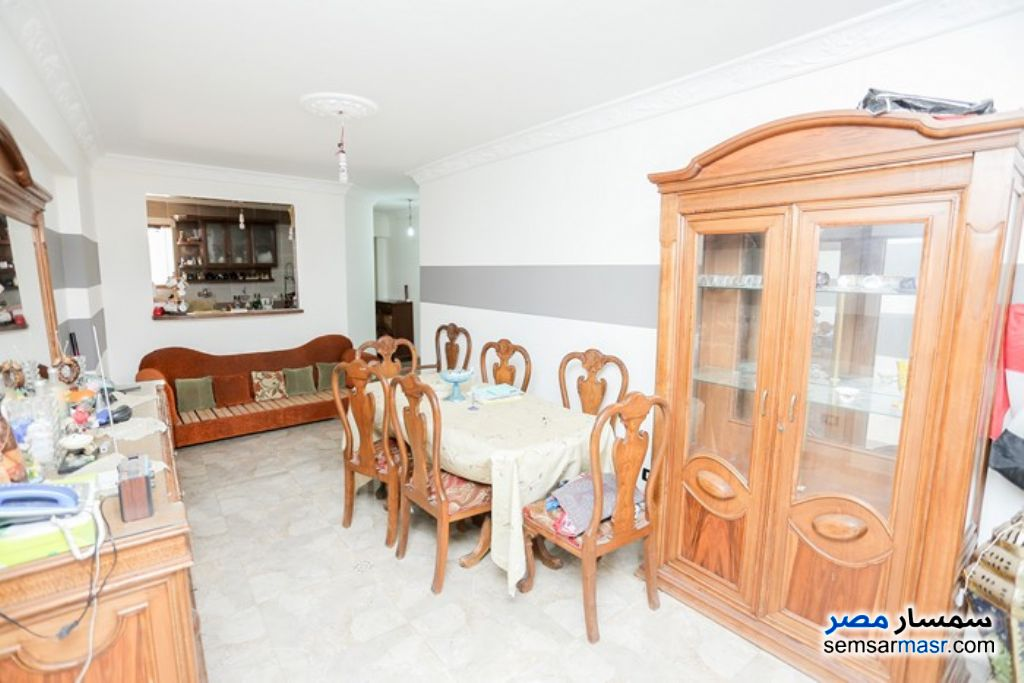 Photo 3 - Apartment 3 bedrooms 1 bath 140 sqm For Sale Fleming Alexandira