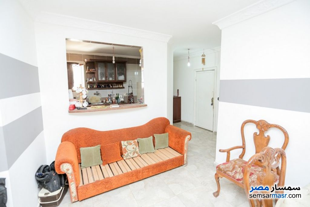 Photo 4 - Apartment 3 bedrooms 1 bath 140 sqm For Sale Fleming Alexandira