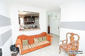 Apartment 3 bedrooms 1 bath 140 sqm For Sale Fleming Alexandira - 4