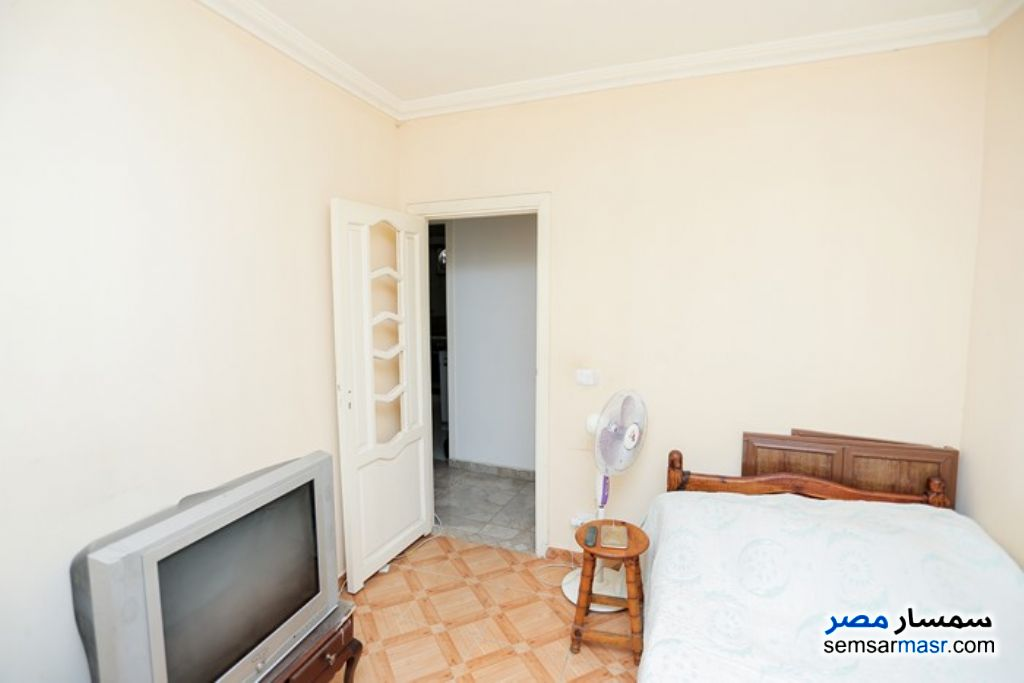 Photo 8 - Apartment 3 bedrooms 1 bath 140 sqm For Sale Fleming Alexandira