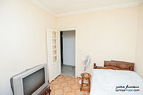 Apartment 3 bedrooms 1 bath 140 sqm For Sale Fleming Alexandira - 8