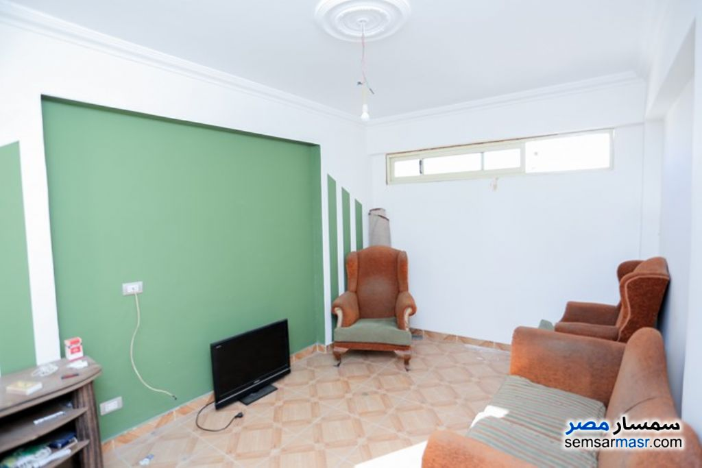 Photo 9 - Apartment 3 bedrooms 1 bath 140 sqm For Sale Fleming Alexandira