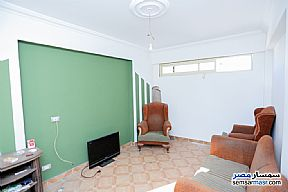 Apartment 3 bedrooms 1 bath 140 sqm For Sale Fleming Alexandira - 9