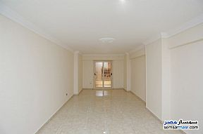 Ad Photo: Apartment 3 bedrooms 1 bath 140 sqm extra super lux in Miami  Alexandira
