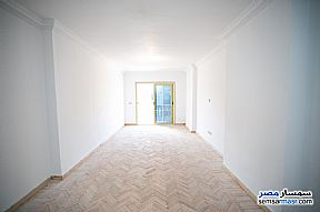 Ad Photo: Apartment 3 bedrooms 2 baths 140 sqm super lux in Laurent  Alexandira