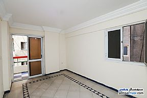 Ad Photo: Apartment 3 bedrooms 1 bath 140 sqm lux in Miami  Alexandira