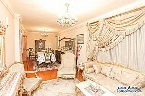 Ad Photo: Apartment 3 bedrooms 2 baths 142 sqm super lux in Bolokly  Alexandira
