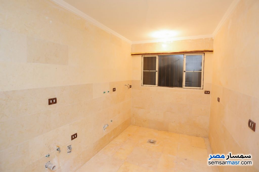 Photo 10 - Apartment 3 bedrooms 1 bath 143 sqm lux For Sale Smoha Alexandira