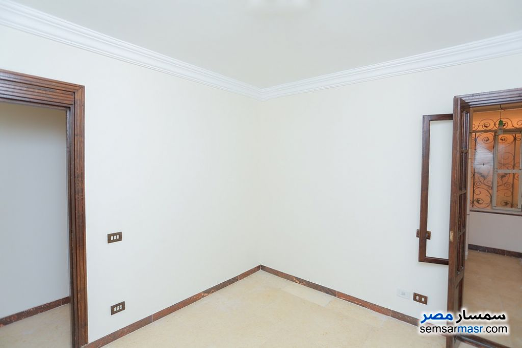 Photo 11 - Apartment 3 bedrooms 1 bath 143 sqm lux For Sale Smoha Alexandira