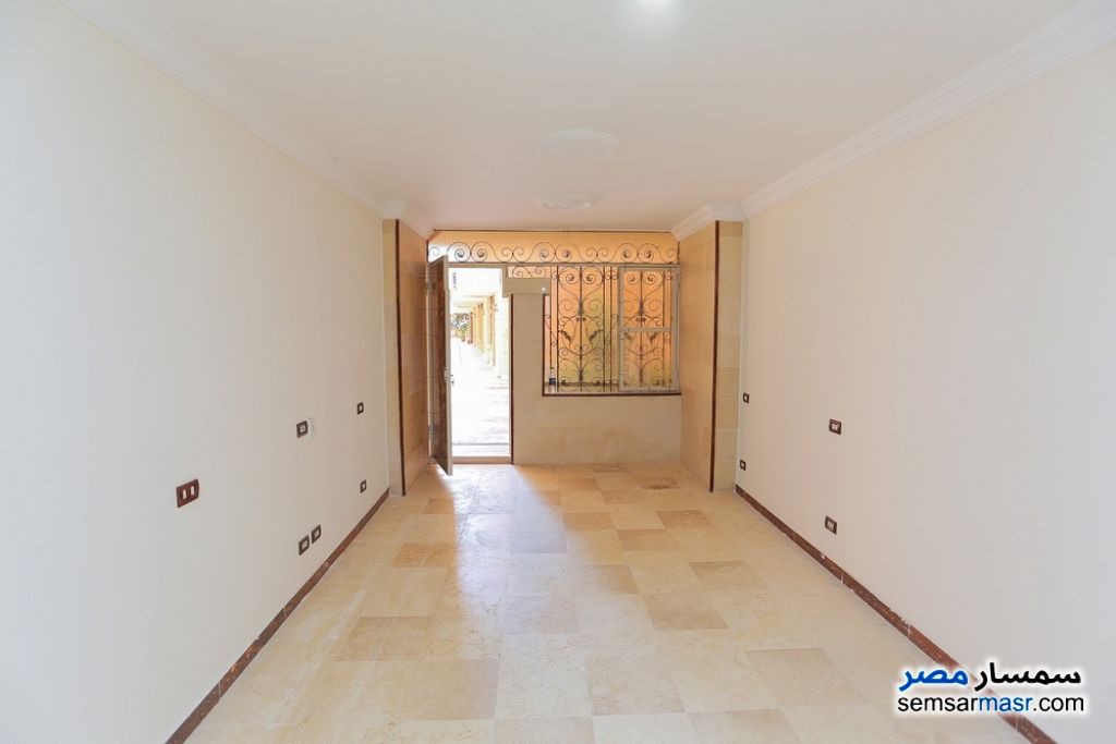 Photo 2 - Apartment 3 bedrooms 1 bath 143 sqm lux For Sale Smoha Alexandira