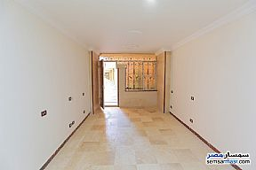 Apartment 3 bedrooms 1 bath 143 sqm lux For Sale Smoha Alexandira - 2
