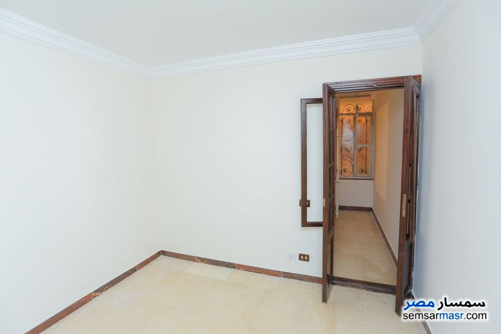 Photo 12 - Apartment 3 bedrooms 1 bath 143 sqm lux For Sale Smoha Alexandira