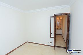 Apartment 3 bedrooms 1 bath 143 sqm lux For Sale Smoha Alexandira - 12