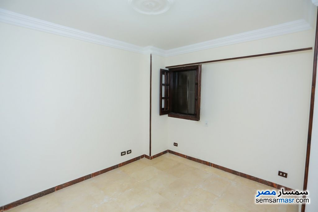 Photo 13 - Apartment 3 bedrooms 1 bath 143 sqm lux For Sale Smoha Alexandira