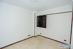 Apartment 3 bedrooms 1 bath 143 sqm lux For Sale Smoha Alexandira - 13
