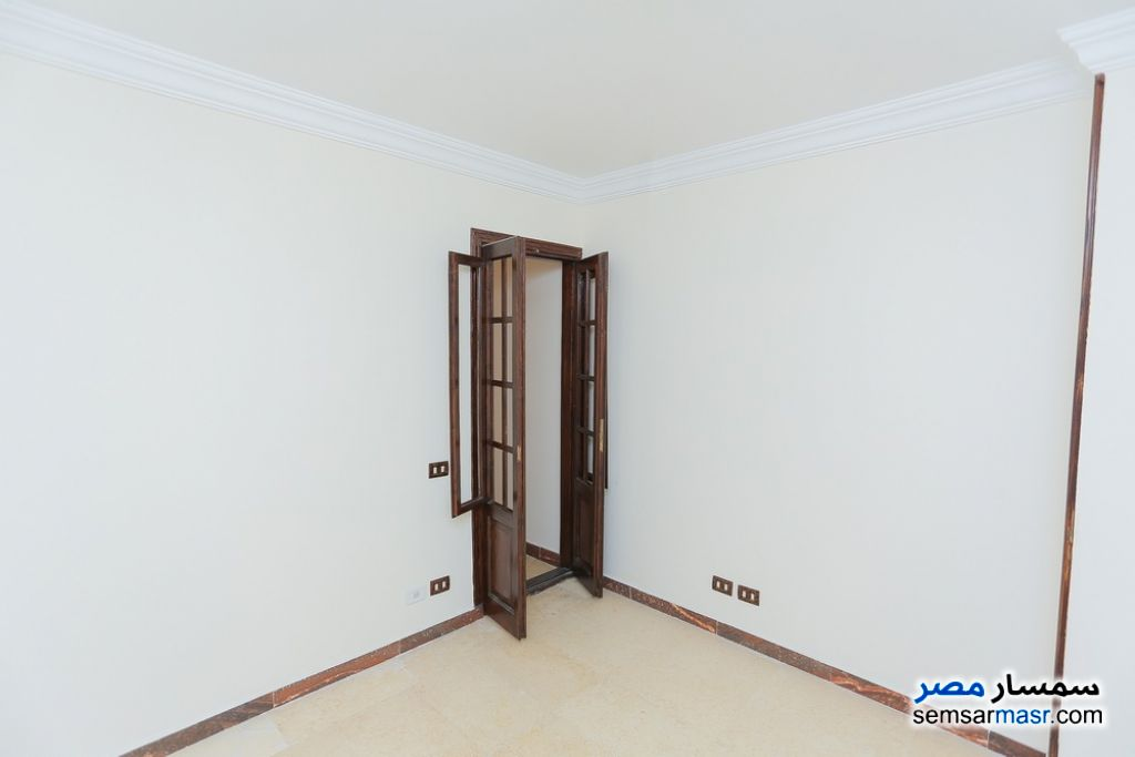 Photo 14 - Apartment 3 bedrooms 1 bath 143 sqm lux For Sale Smoha Alexandira