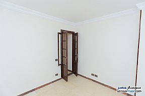 Apartment 3 bedrooms 1 bath 143 sqm lux For Sale Smoha Alexandira - 14
