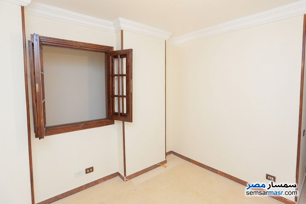 Photo 15 - Apartment 3 bedrooms 1 bath 143 sqm lux For Sale Smoha Alexandira