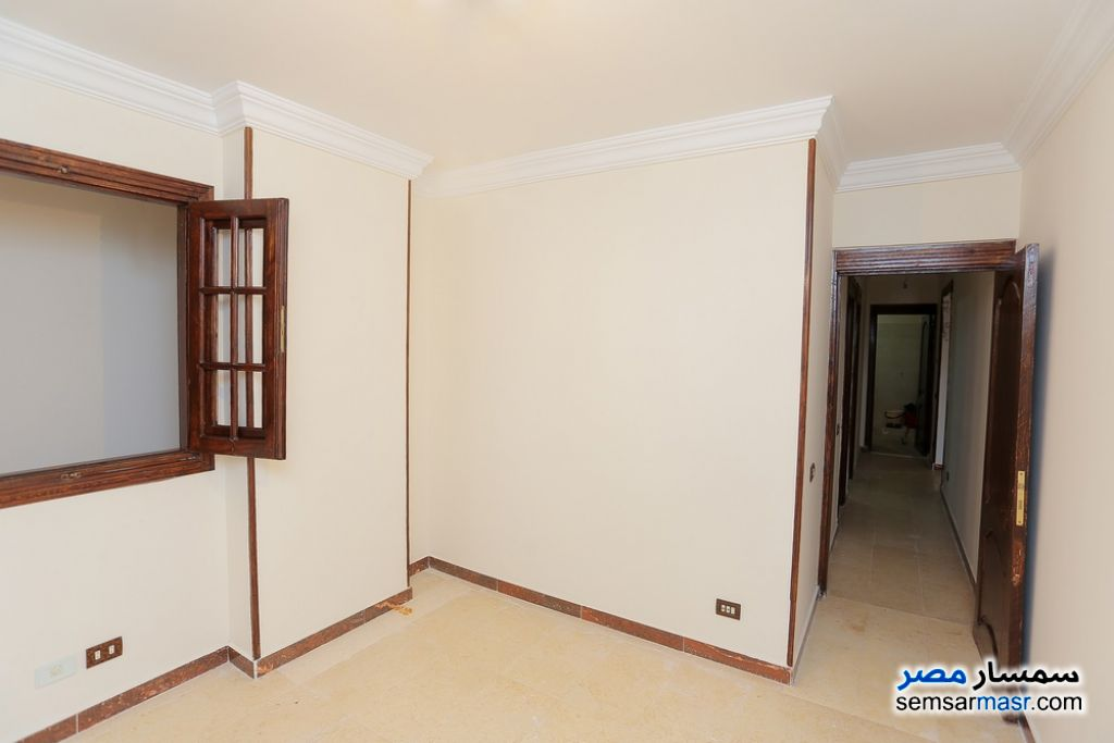 Photo 16 - Apartment 3 bedrooms 1 bath 143 sqm lux For Sale Smoha Alexandira