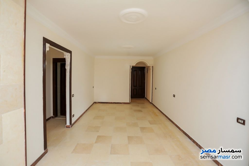 Photo 3 - Apartment 3 bedrooms 1 bath 143 sqm lux For Sale Smoha Alexandira