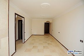 Apartment 3 bedrooms 1 bath 143 sqm lux For Sale Smoha Alexandira - 3
