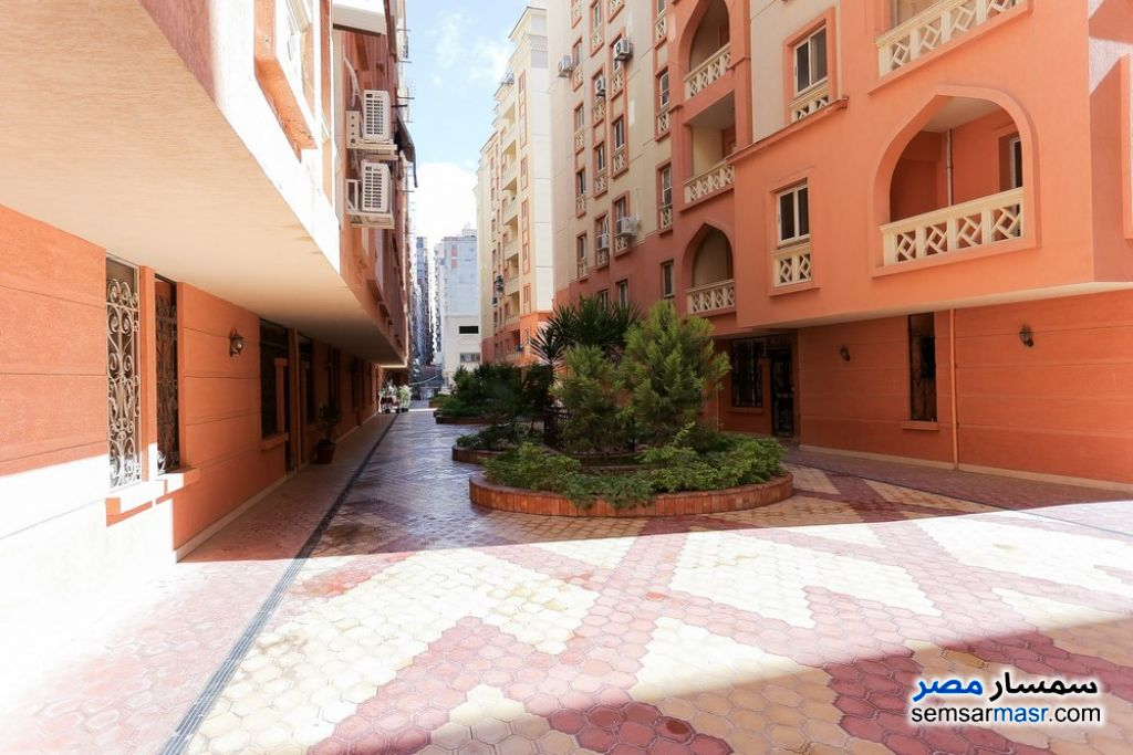 Photo 4 - Apartment 3 bedrooms 1 bath 143 sqm lux For Sale Smoha Alexandira