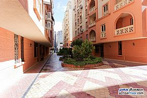 Apartment 3 bedrooms 1 bath 143 sqm lux For Sale Smoha Alexandira - 4