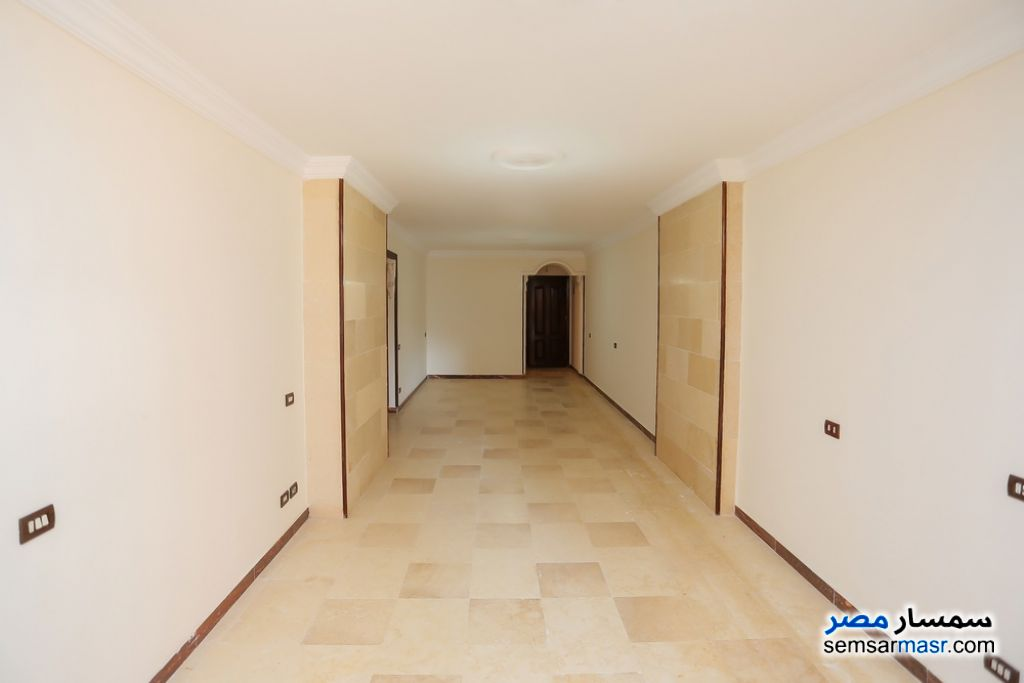 Photo 5 - Apartment 3 bedrooms 1 bath 143 sqm lux For Sale Smoha Alexandira