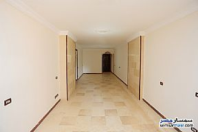 Apartment 3 bedrooms 1 bath 143 sqm lux For Sale Smoha Alexandira - 5