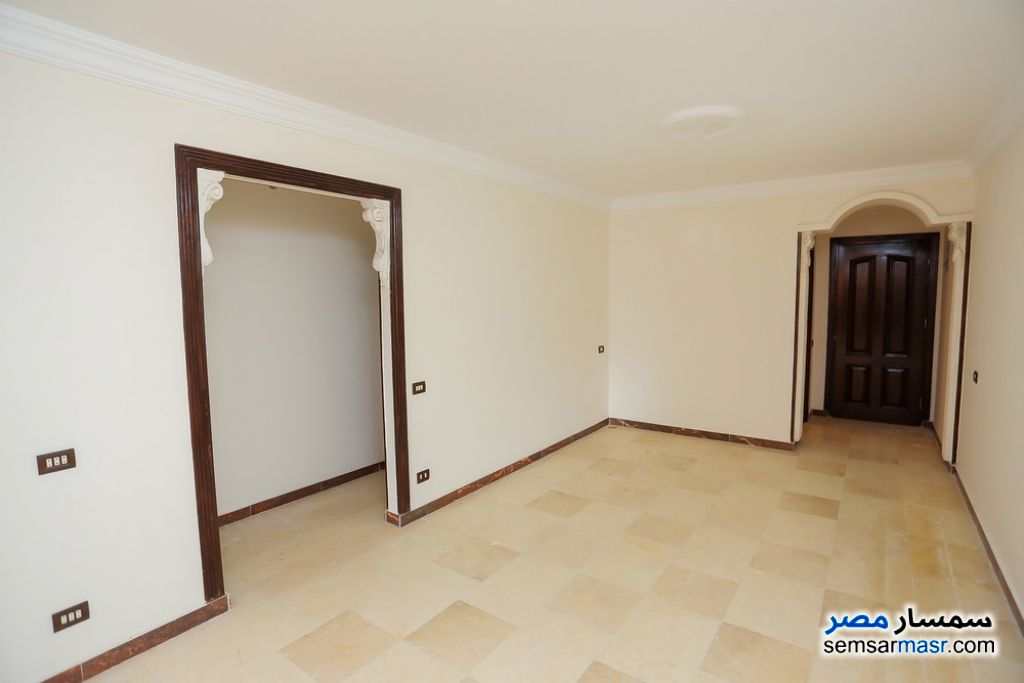 Photo 6 - Apartment 3 bedrooms 1 bath 143 sqm lux For Sale Smoha Alexandira