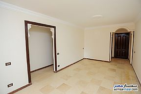 Apartment 3 bedrooms 1 bath 143 sqm lux For Sale Smoha Alexandira - 6