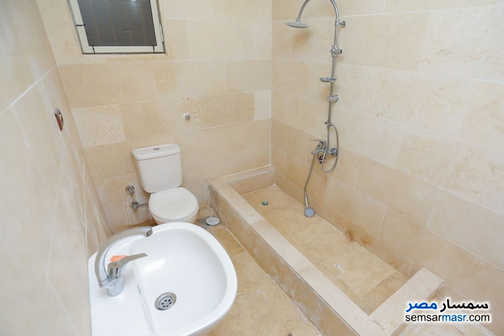 Photo 8 - Apartment 3 bedrooms 1 bath 143 sqm lux For Sale Smoha Alexandira