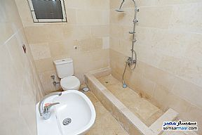 Apartment 3 bedrooms 1 bath 143 sqm lux For Sale Smoha Alexandira - 8