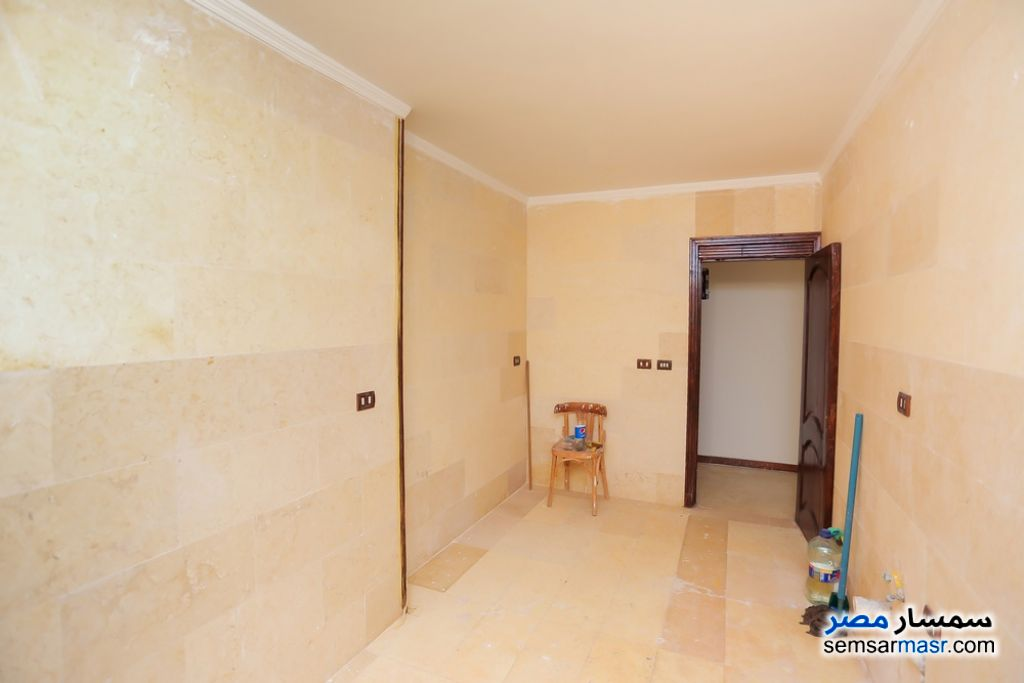 Photo 9 - Apartment 3 bedrooms 1 bath 143 sqm lux For Sale Smoha Alexandira