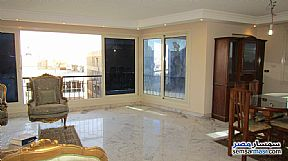Ad Photo: Apartment 3 bedrooms 2 baths 143 sqm extra super lux in Heliopolis  Cairo