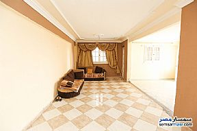 Ad Photo: Apartment 2 bedrooms 1 bath 145 sqm in Al Lbrahimiyyah  Alexandira