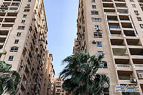 Ad Photo: Apartment 3 bedrooms 2 baths 145 sqm super lux in Montazah  Alexandira