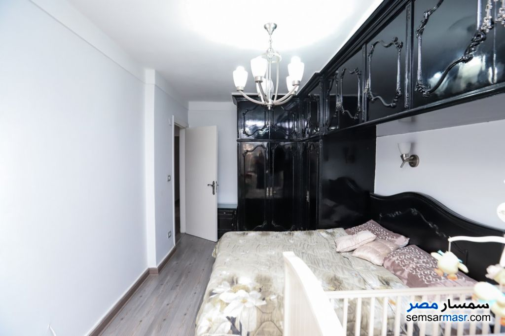Photo 10 - Apartment 3 bedrooms 2 baths 145 sqm lux For Sale Smoha Alexandira