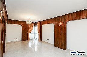 Ad Photo: Apartment 3 bedrooms 2 baths 145 sqm lux in Smoha  Alexandira
