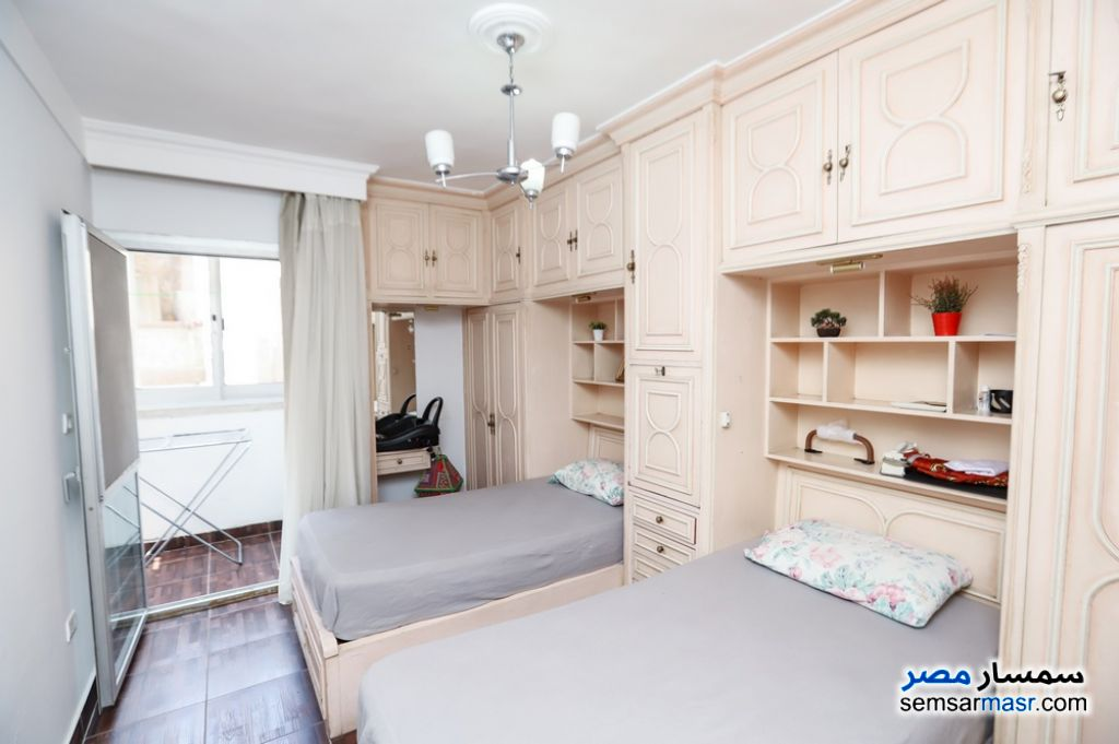 Photo 13 - Apartment 3 bedrooms 2 baths 145 sqm lux For Sale Smoha Alexandira