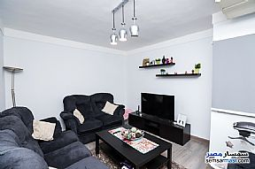 Apartment 3 bedrooms 2 baths 145 sqm lux For Sale Smoha Alexandira - 15