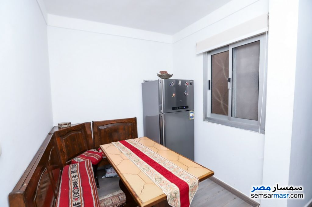 Photo 17 - Apartment 3 bedrooms 2 baths 145 sqm lux For Sale Smoha Alexandira