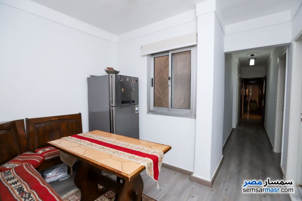 Photo 18 - Apartment 3 bedrooms 2 baths 145 sqm lux For Sale Smoha Alexandira
