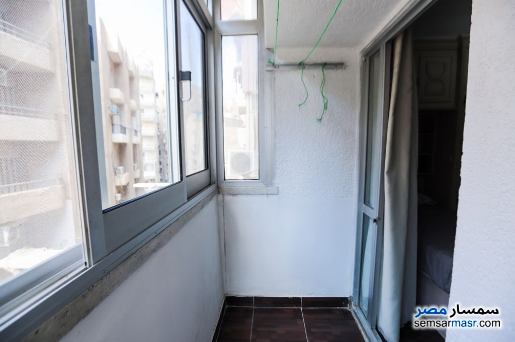 Photo 19 - Apartment 3 bedrooms 2 baths 145 sqm lux For Sale Smoha Alexandira