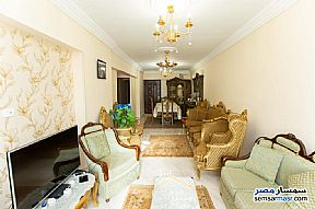 Ad Photo: Apartment 3 bedrooms 1 bath 145 sqm super lux in Victoria  Alexandira