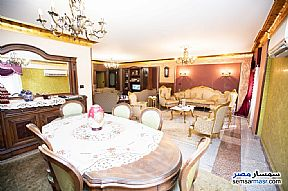 Ad Photo: Apartment 3 bedrooms 2 baths 145 sqm super lux in Laurent  Alexandira