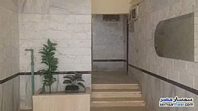 Ad Photo: Apartment 3 bedrooms 1 bath 145 sqm lux in Zeitoun  Cairo
