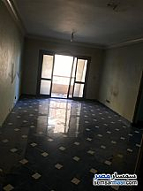 Ad Photo: Apartment 3 bedrooms 2 baths 145 sqm lux in Al Fardous City  6th of October